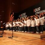 coro-delle-allegre-note-2-1